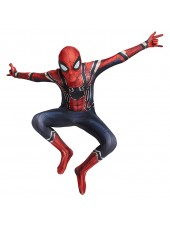 Avengers 3 Homecoming Sipiderman Asu Lapsille